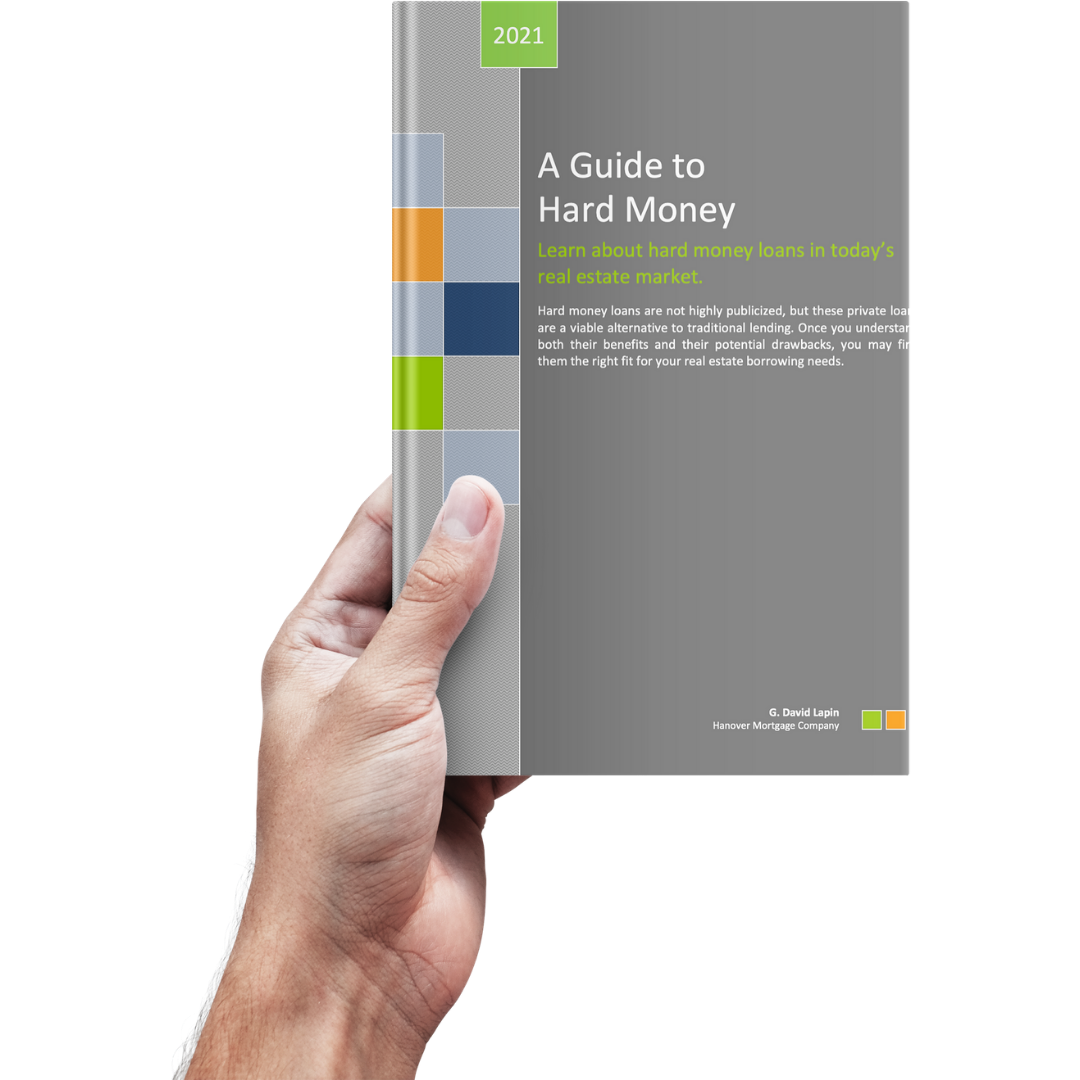 Guide to Hard Money